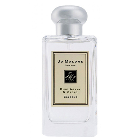 Jo Malone Одеколон Blue Agava & Cacao 100 ml (у)