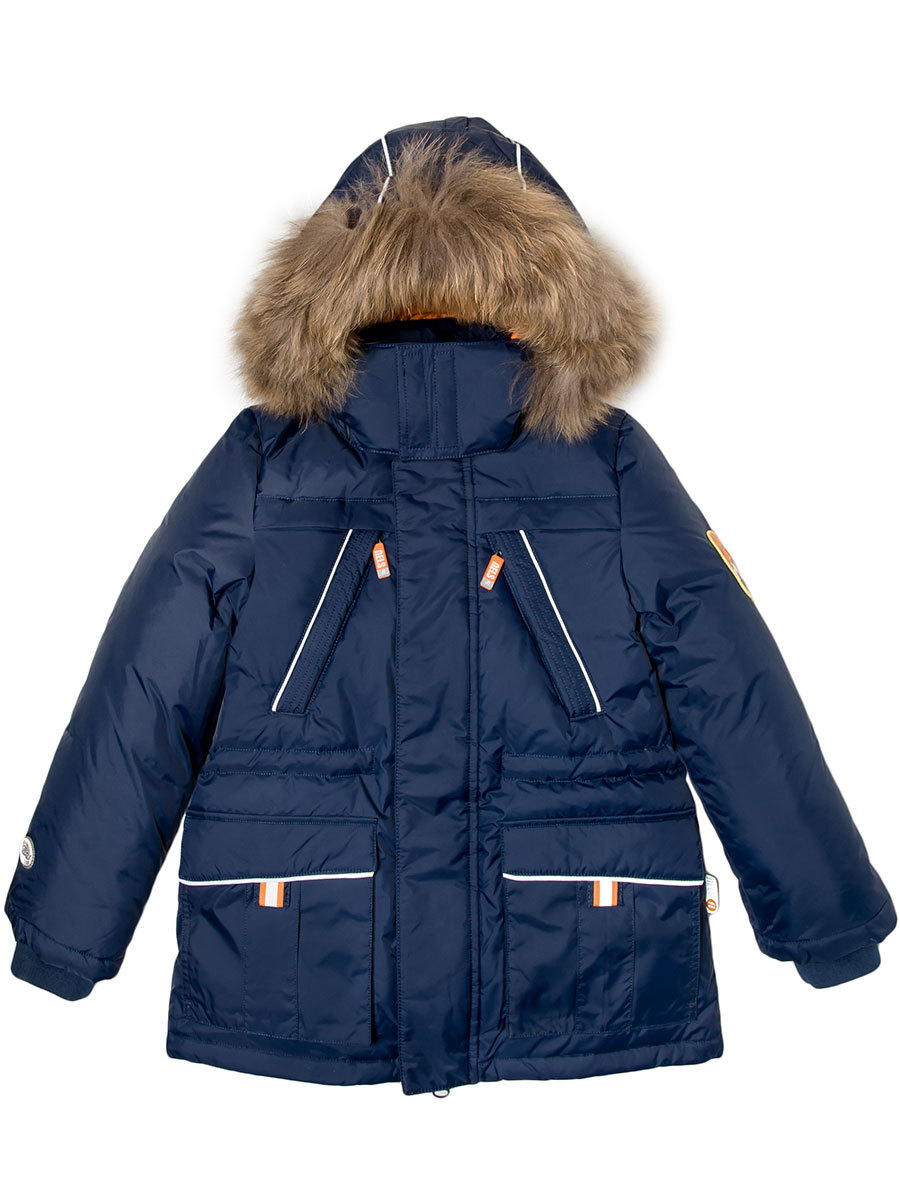Nels куртка Lars 18361168/101