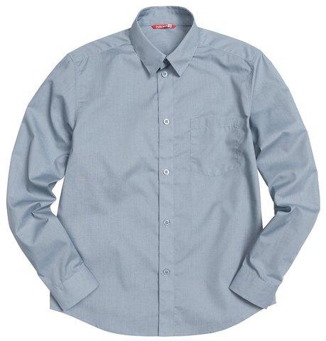 Pelican BWJX7008 Рубашка для мальчиков
