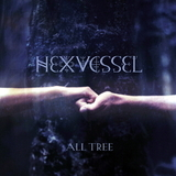 Hexvessel / All Tree (LP)