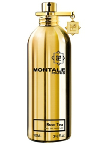 Montale — Rose Tea