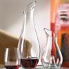 Декантер для вина 2300 мл Riedel O Single Magnum