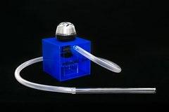 Кальян Hookah Box Blue