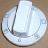 Ручка управления режимами духовки Beko (Беко) - 250315141