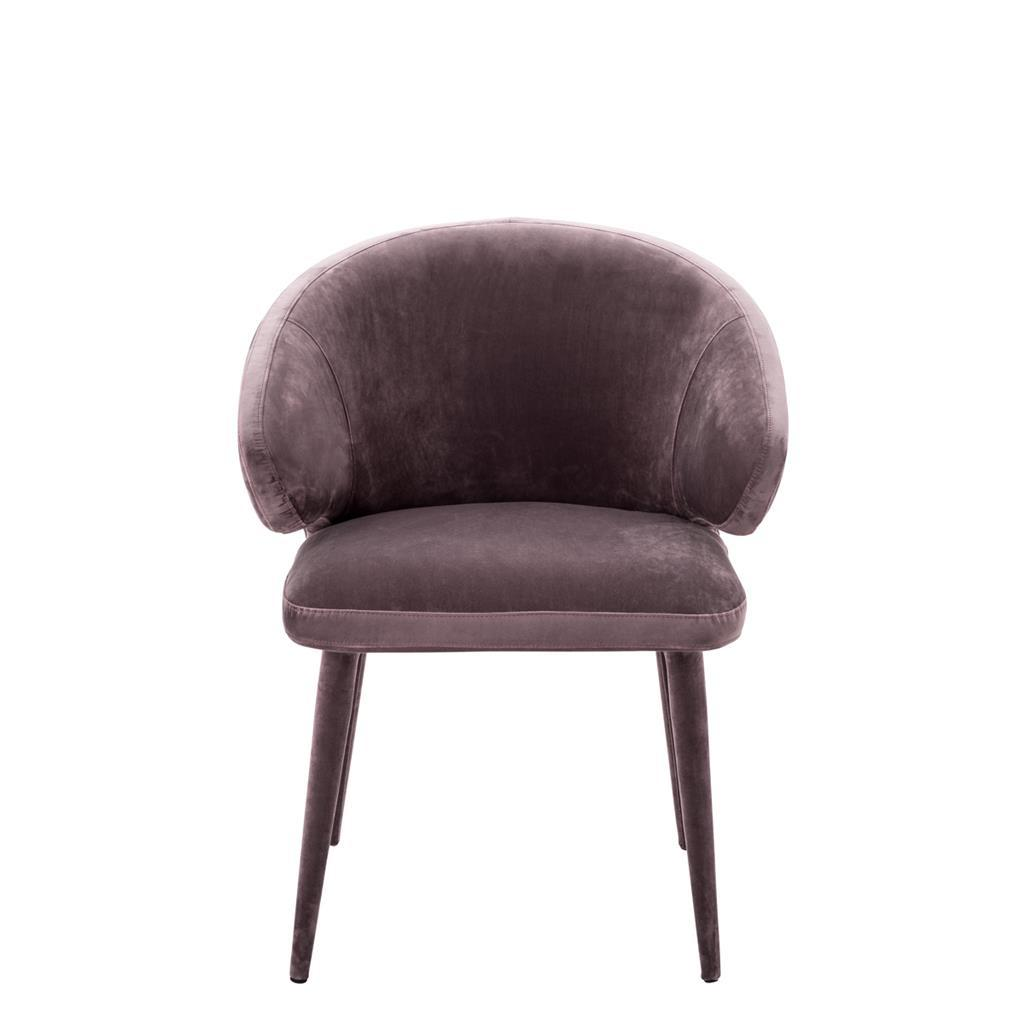 Обеденный стул Eichholtz 112068 Cardinale
