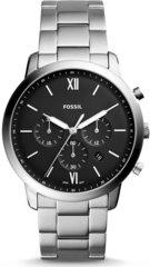 Мужские часы Fossil FS5384