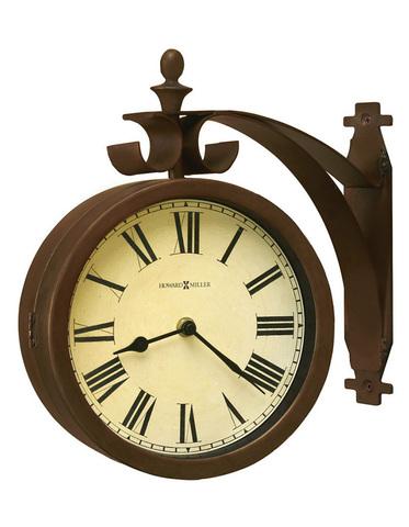 Часы настенные Howard Miller 625-317 O`Brien