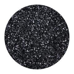 Уголь активированный кокосовый 0.5 кг