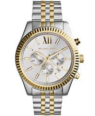 Наручные часы Michael Kors MK8344