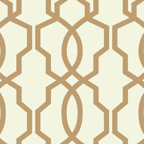 Обои York Ashford Geometrics GE3670, интернет магазин Волео