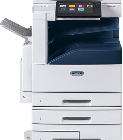 Цветное МФУ Xerox AltaLink C8035 TT