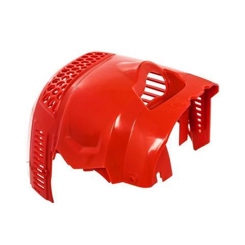 Дефлектор DDE GBS430R