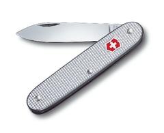 Ножи Victorinox 0,8000,26