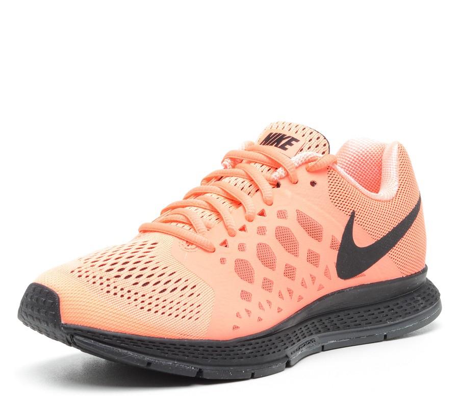 9a489a4c Nike Zoom Pegasus 31 Кроссовки для бега женские - купить в интернет ...