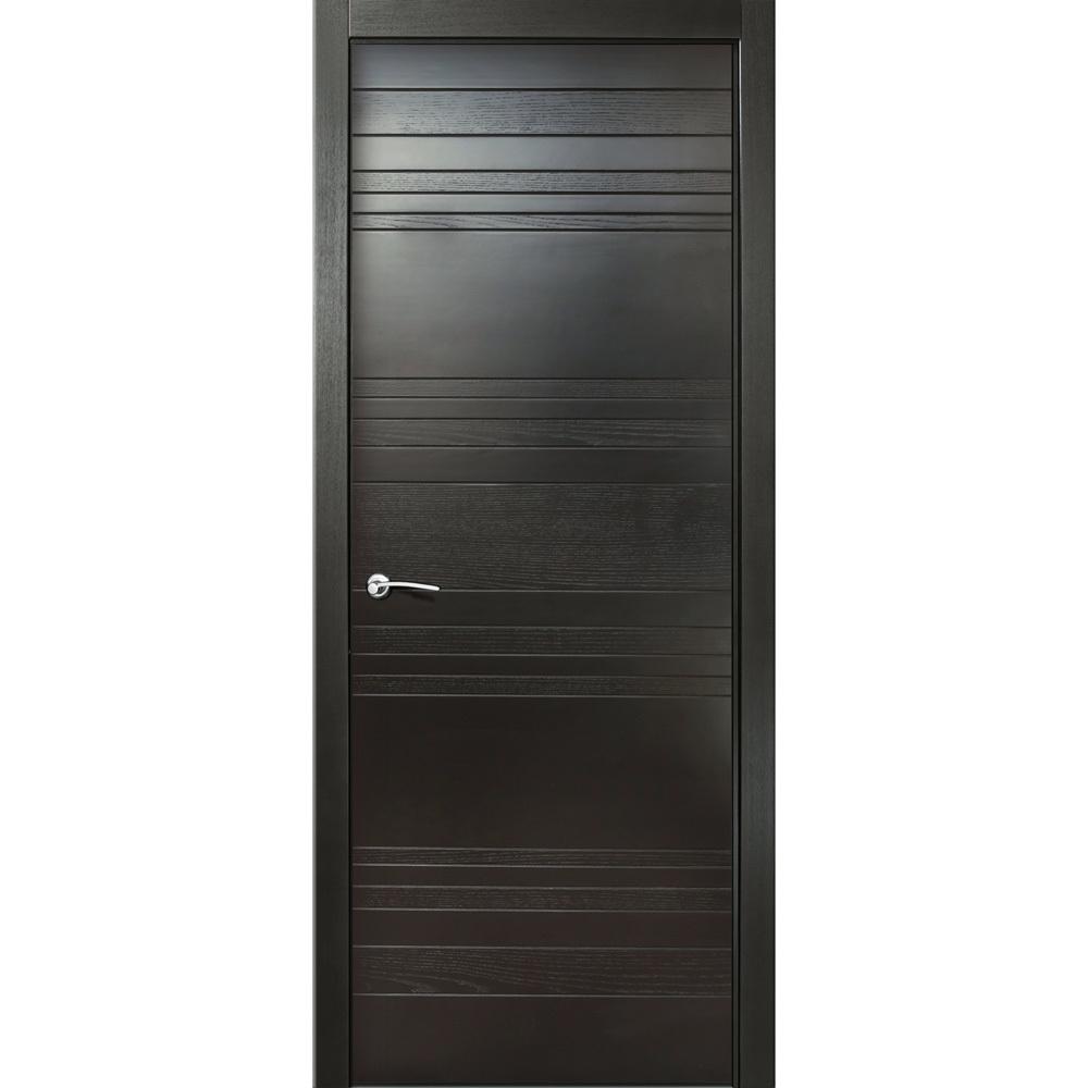 Двери Milyana ID E неро id-e-nero-dvertsov.jpg
