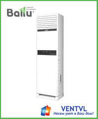 Кондиционер колонный Ballu BFL-48HN1_16Y