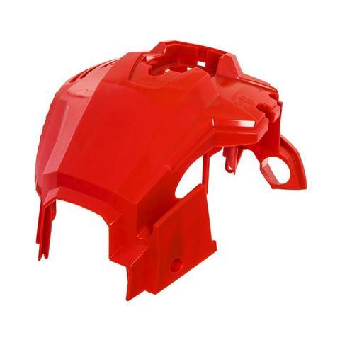 Дефлектор DDE GBS5200R