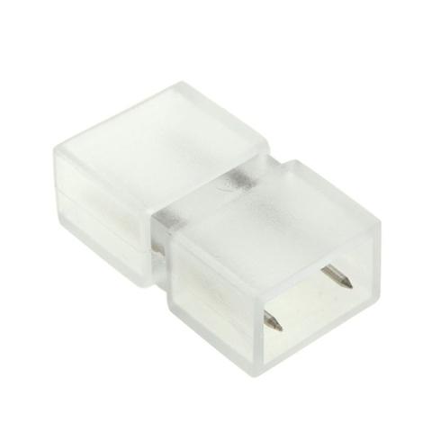 Соединительный коннектор для ленты SMD5050/60, 220V
