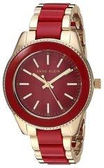 Женские часы Anne Klein AK/3214RDGB