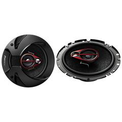 Автоколонки PIONEER  TS-R1750S