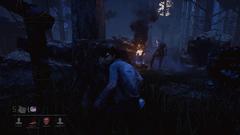 Sony PS4 Dead by Daylight - Special Edition (английская версия)