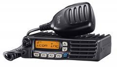 Icom IC -F6026