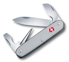 Ножи Victorinox 0,8120,26