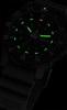 Купить Наручные часы Traser P6660 TYPE 6 MIL-G 100072 (нато) по доступной цене