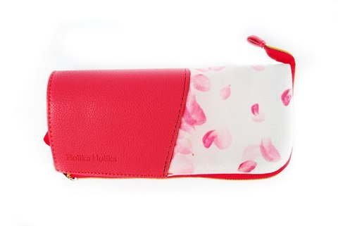 Holika Holika Pouch Bag