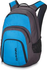 Рюкзак Dakine CAMPUS 25L BLUE