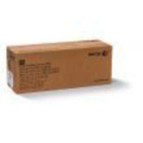 109R00752 - Фьюзер и озоновый фильтр XEROX WCP 255