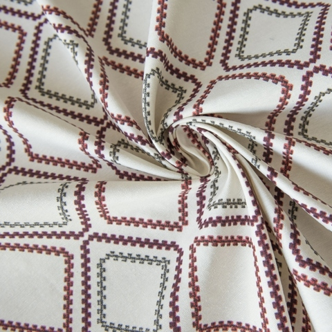 Декоративная ткань Сеймур