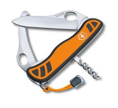 Ножи Victorinox 0,8331,MC9