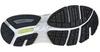 Мужские кроссовки для бега Asics Gel-Forte (T310N 9891) фото