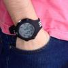 Купить Наручные часы Adidas ADP6081 по доступной цене