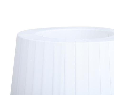 Лампа настольная Paulo Coelho P7501Z