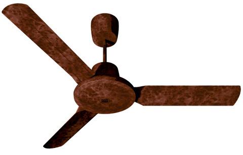 Потолочный вентилятор Vortice Nordik Evolution Wood 120/48