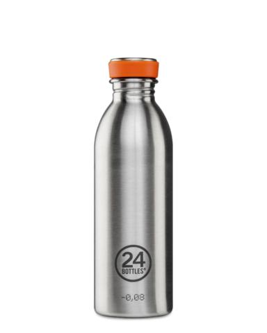 Бутылка 24Bottles Urban Bottle