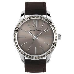 Наручные часы Jacques Lemans 1-1841L