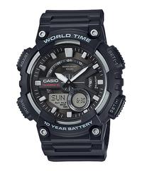 Наручные часы Casio AEQ-110W-1AVDF