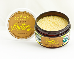 Какао масло Pure Cocoa Butterx