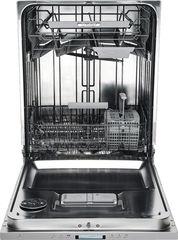 Посудомоечная машина Asko DFI633B.P фото