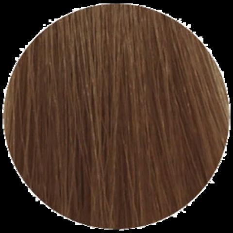 Lebel Materia Lifer Be-6 (тёмный блондин бежевый) -Тонирующая краска для волос