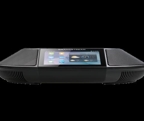 Grandstream GAC2500 - конференц-телефон для предприятий на Android
