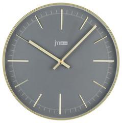 Часы настенные Lowell 14947G
