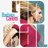 Barbara Carlotti / L'Ideal (RU)(CD)