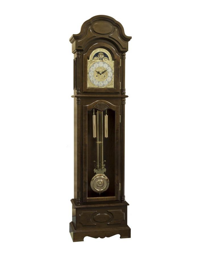 Часы напольные Часы напольные Power MG2352D-5 chasy-napolnye-power-mg2352d-5-kitay.jpg