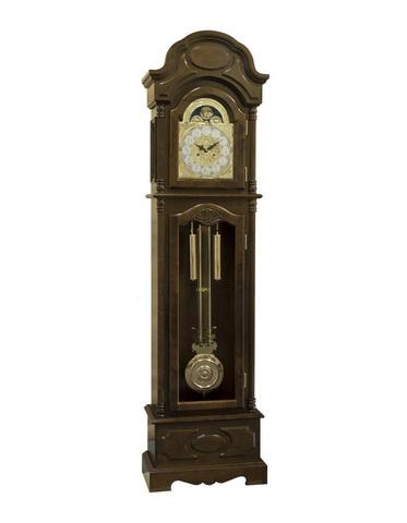 Часы напольные Power MG2352D-5