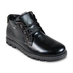 Ботинки #7 Bakar