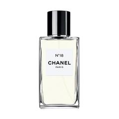 Chanel Les Exclusifs de Chanel No18